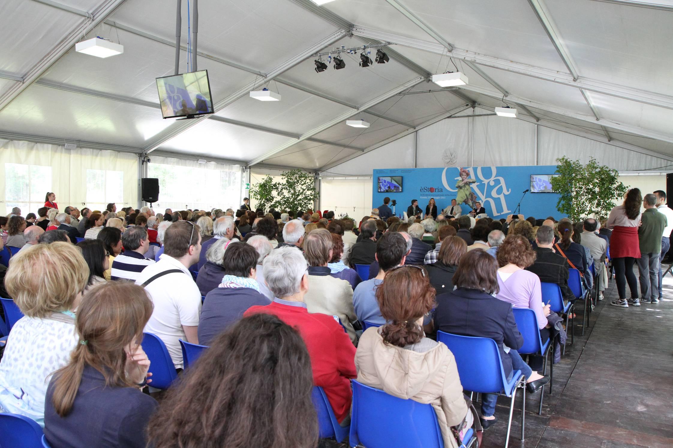 Storia-i019-Congresso-di-Vienna-083