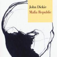 #insolitaestoria: Mafia Republic