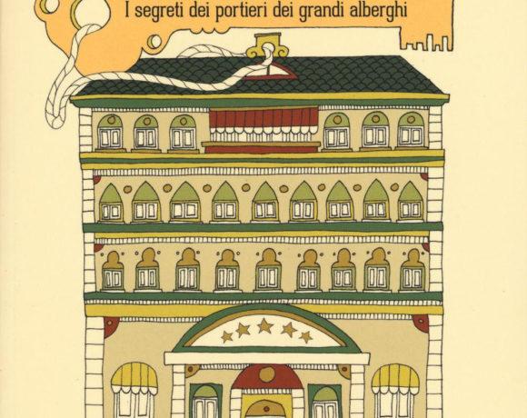#insolitaestoria: Grand Hotel Italia