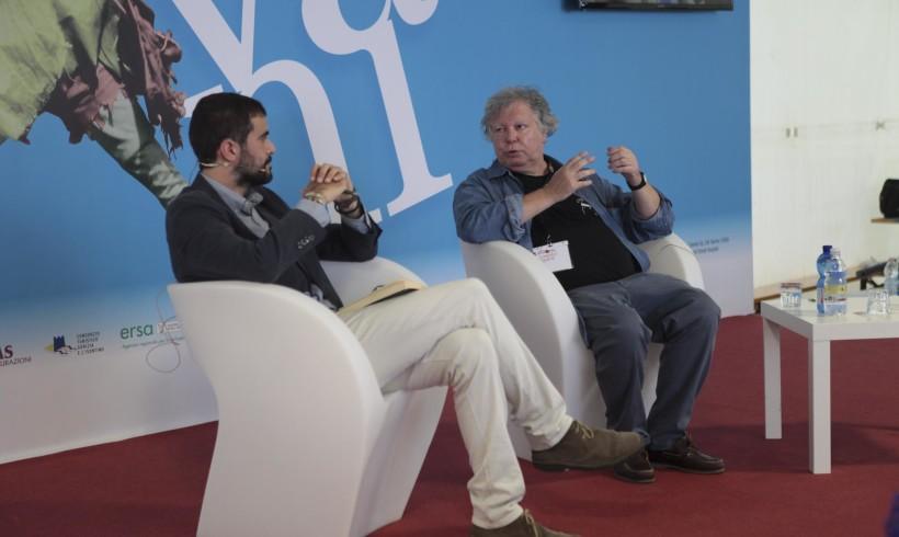 """èStoria 2015 – """"Giovani"""" Online i video degli incontri"""