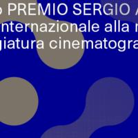 èStoria al Premio Sergio Amidei