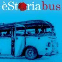èStoriabus: in viaggio con la storia verso Villa Giusti