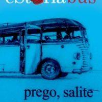 A spasso nella storia con gli èStoriabus