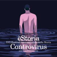 Controvirus: il Festival internazionale della Storia 2020